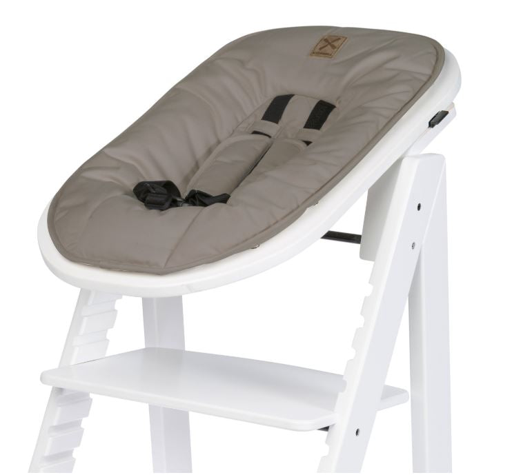 Up! Highchair Newborn Cushion