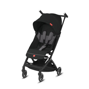 Pockit+ All-City Stroller