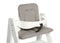 Up! Highchair Cushion Set