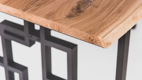 The Benefits of Buying Custom-made Furniture