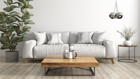 Features To Look for in a Coffee Table