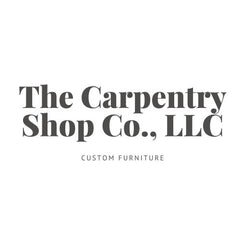 The Carpentry Shop Co.
