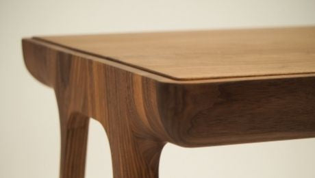 Tips for Maintaining Reclaimed Wood Furniture