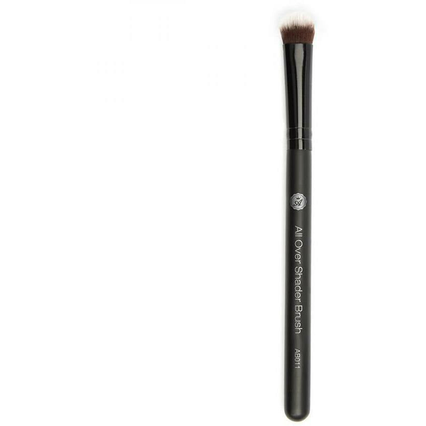 Absolute New York Cosmetics ABSOLUTE NEW YORK: All Over Shader Brush #AB011