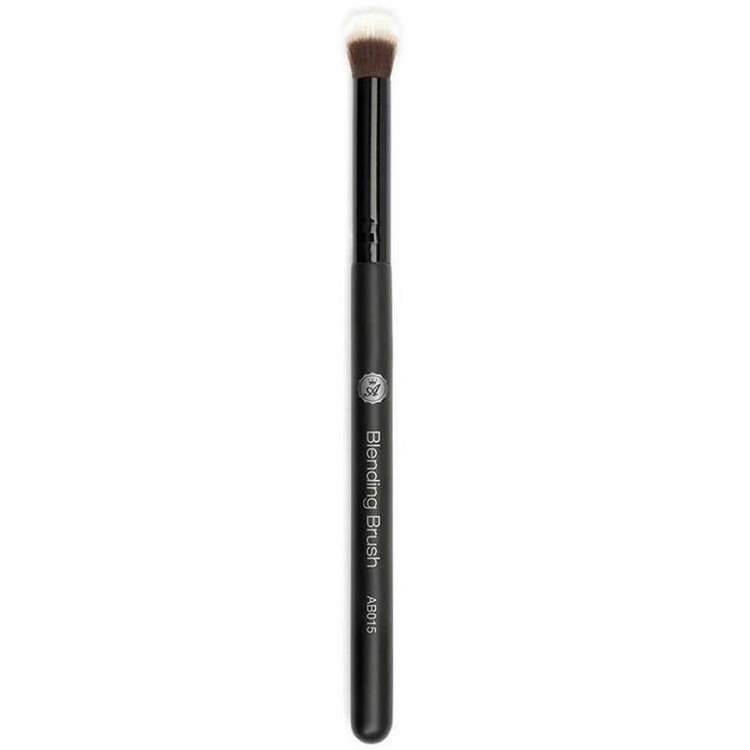 Absolute New York Cosmetics ABSOLUTE NEW YORK: Blending Brush #AB015