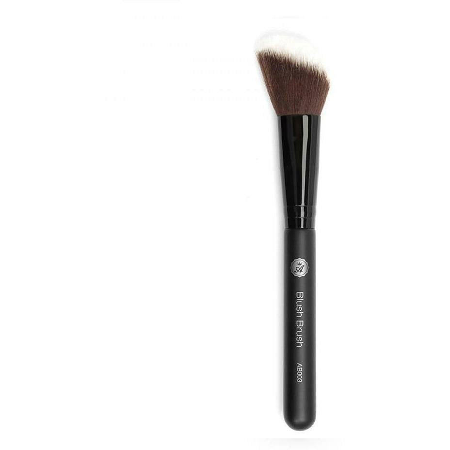 Absolute New York Cosmetics ABSOLUTE NEW YORK: Blush Brush #AB003