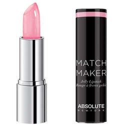 Absolute New York Cosmetics Absolute New York: Match Maker Jelly Lipstick