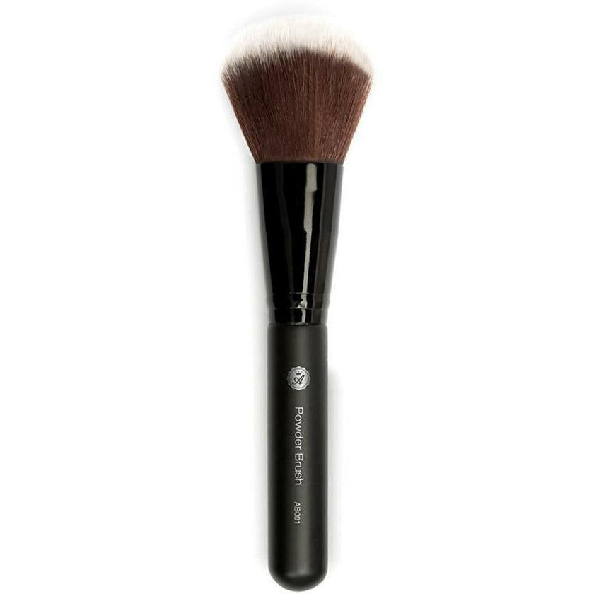 Absolute New York Cosmetics ABSOLUTE NEW YORK: Powder Brush #AB001