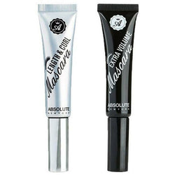 Absolute New York Cosmetics Absolute New York: Waterproof Tube Mascara
