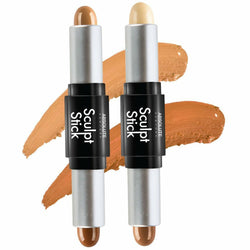 Absolute New York Cosmetics Light ABSOLUTE NEW YORK: Sculpt Stick