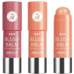 Absolute New York Cosmetics Papaya ABSOLUTE NEW YORK: Blush Balm