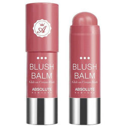 Absolute New York Cosmetics Razzle ABSOLUTE NEW YORK: Blush Balm