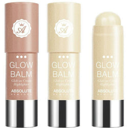 Absolute New York Cosmetics Starlight ABSOLUTE NEW YORK: Glow Balm