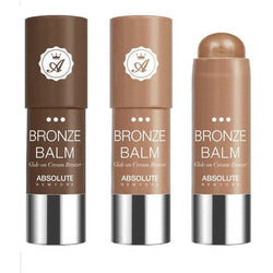 Absolute New York Cosmetics Sunkissed ABSOLUTE NEW YORK: Bronze Balm
