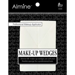 Almine Makeup Almine: Make-Up Wedges #4240