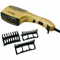 Andis Salon Tools Andis: Ceramic Ionic Styler Dryer