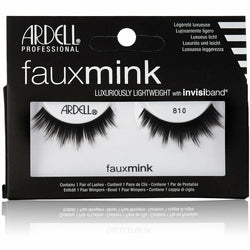 Ardell Cosmetics Ardell: Faux Mink Lashes