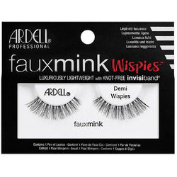 Ardell Cosmetics Ardell: Faux Mink Wispies