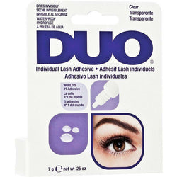 Ardell Cosmetics Duo: Individual Lash Adhesive Clear