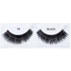 Beauty Depot O-Store eyelashes Premium Natural Lashes