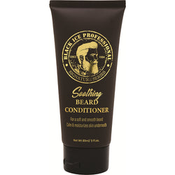 Black Ice Hair Care Black Ice: Beard Conditioner 3oz