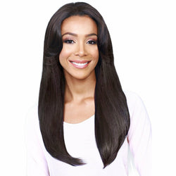 Bobbi Boss lace wigs Bobbi Boss: Lace Front Wig - Jupiter (MLF150)