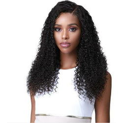 Bobbi Boss Virgin Human Hair Bobbi Boss: Boss Bundle 100% Virgin Hair - Pineapple Deep