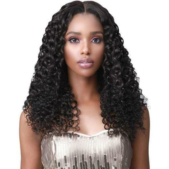 Bobbi Boss Virgin Human Hair Bobbi Boss: Boss Bundles 100% Virgin Hair - Pineapple Deep