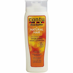 Cantu Hair Care CANTU: Hydrating Cream Conditioner