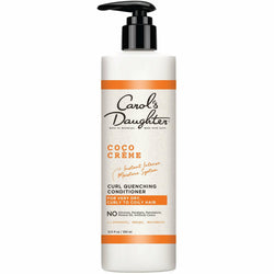 Carols Daughter Hair Care Carol's Daughter: Intense Moisture Conditioner