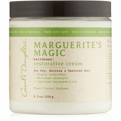 Carols Daughter Hair Care Carol's Daughter Marguerite's Magic Restorative Cream 8oz