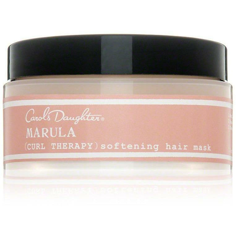 Carols Daughter Hair Care Carol's Daughter Marula Curl Therapy Softening Hair Mask 8.5oz