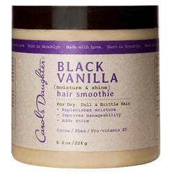 Carols Daughter Styling Product Carol's Daughter: Black Vanilla Hair Smoothie 8oz