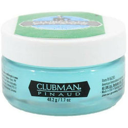 Clubman Pinaud Styling Product Clubman Pinaud: Pomade (Medium Hold) 1.7oz