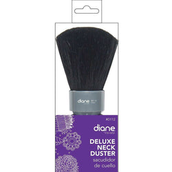 Diane Salon Tools Diane: Deluxe Neck Duster #D112