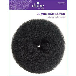 Diane salon tools Diane: Jumbo Hair Donut