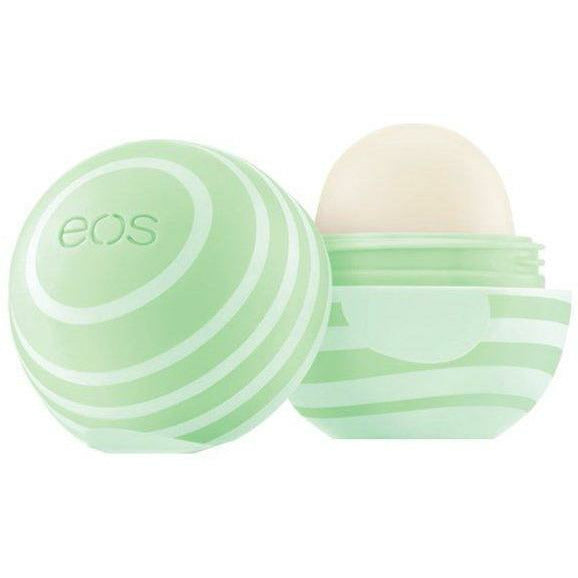 EOS Cosmetics EOS: Visibly Soft Lasting Hydration Lip Care 0.25oz - Cucumber Melon