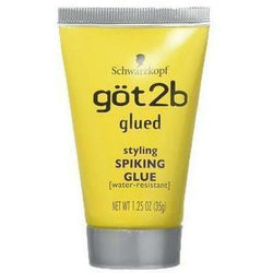 göt2b Hair Care göt2b Glued Styling Spiking Glue 1.25oz