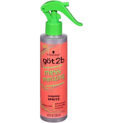 göt2b Hair Care göt2b Mess-Merizing Sculpting Spritz 6.8oz