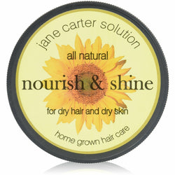 Jane Carter Solution Hair Care Jane Carter Solution: Nourish & Shine