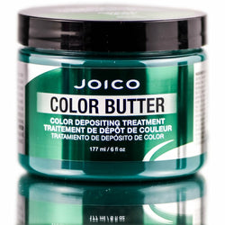 Joico Hair Color Joico: Color Butter 6oz