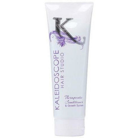 Kaleidoscope Hair Care KALEIDOSCOPE: Therapeutic Conditioner 8oz