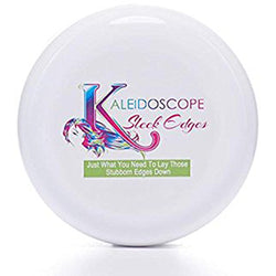 Kaleidoscope hair Styling Product Kaleidoscope Sleek Edges 2oz