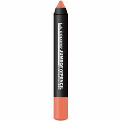 L.A. Girl Eyes CP405 - Popsicle L.A. GIRL: Jumbo Eye Pencil