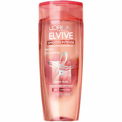 LOREAL Shampoo Loreal: Elvive Smooth Intense Smoothing Shampoo 12.6oz
