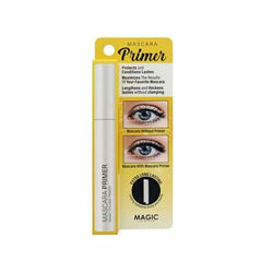 Magic Collection Cosmetics Magic Collection: Primer Mascara