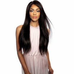 Mane Concept Virgin Bundles Pristine: 15A Extra Long Inches