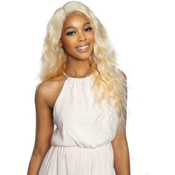 Mane Concept Virgin Bundles Pristine: Dye 613 Bundles - Body Wave