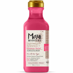 Maui Moisture Hair Care Maui Moisture: Lightweight Hydration + Shampoo 13oz