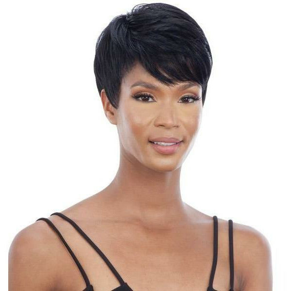 Mayde Beauty lace wigs MAYDE BEAUTY: Synthetic Wig - Ella